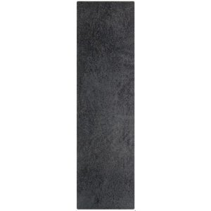 Paradyz Bazalto 8,1x30 cm grafit matný Z300X0811BAZAGTA Obklad Elewacja A