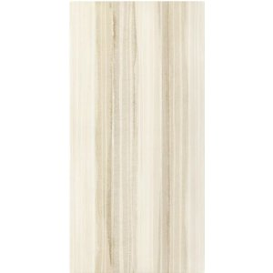 Paradyz Coraline 30x60 cm béžová lesklý S300X6001CORABEPA Obklad Pásiky