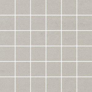 Paradyz Doblo 29,8x29,8 cm grys matný MC298X2981DOBLGR Mozaika