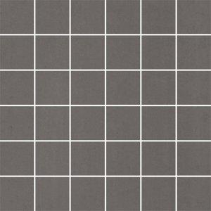 Paradyz Doblo 29,8x29,8 cm grafit matný MC298X2981DOBLGT Mozaika