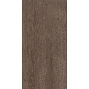Paradyz Domus 30x60 cm hnedá lesklý S300X6001DOMUBR Obklad