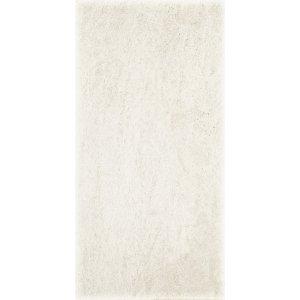 Paradyz Emilly 30x60 cm bianco matný S300X6001EMILBI Obklad
