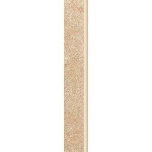 Paradyz Flash 7,2x60 cm béžová matný C072X6001FLASBE Sokel