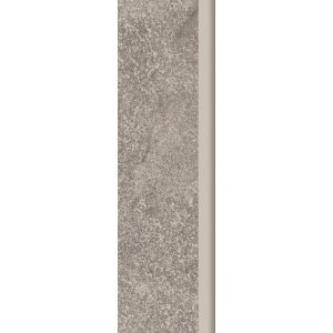 Paradyz Flash 7,2x60 cm grys matný C072X6001FLASGR Sokel