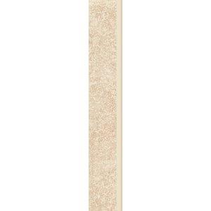 Paradyz Flash 7,2x60 cm bianco pololesklý CH072X6001FLASBI Sokel