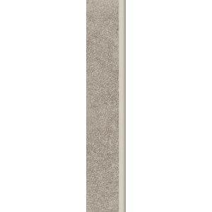 Paradyz Flash 7,2x60 cm grys pololesklý CH072X6001FLASGR Sokel