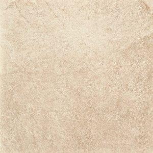 Paradyz Flash 60x60 cm bianco matný R600X6001FLASBI Obklad