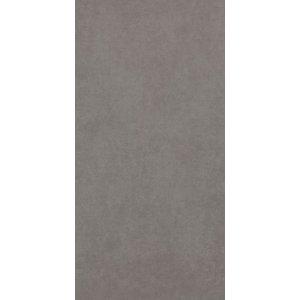 Paradyz Intero 44,8x89,8 cm grys matný QR448X8981INTEGR Obklad