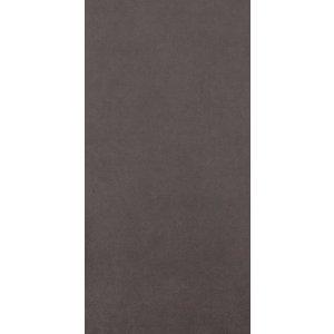 Paradyz Intero 44,8x89,8 cm nero matný QR448X8981INTENE Obklad