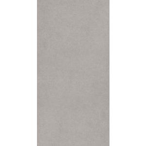 Paradyz Intero 44,8x89,8 cm strieborná matný QR448X8981INTESI Obklad