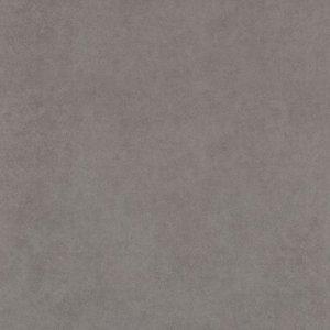 Paradyz Intero 59,8x59,8 cm grys matný QR598X5981INTEGR Obklad