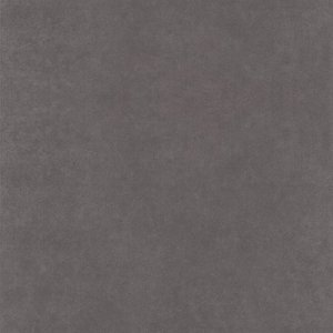 Paradyz Intero 59,8x59,8 cm grafit matný QR598X5981INTEGT Obklad
