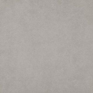 Paradyz Intero 59,8x59,8 cm strieborná matný QR598X5981INTESI Obklad