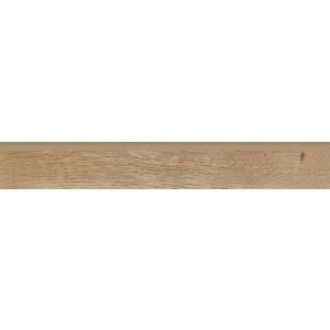 Paradyz Maloe 7,2x49,1 cm béžová matný C072X4911MALOBE Sokel