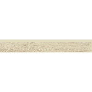 Paradyz Maloe 7,2x49,1 cm bianco matný C072X4911MALOBI Sokel