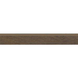 Paradyz Maloe 7,2x49,1 cm hnedá matný C072X4911MALOBR Sokel