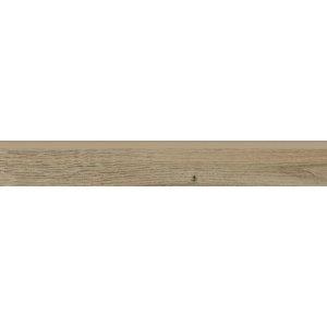 Paradyz Maloe 7,2x49,1 cm natural matný C072X4911MALONA Sokel
