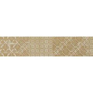 Paradyz Maloe 21x98,5 cm bianco matný L215X9851MALOBI Lišta