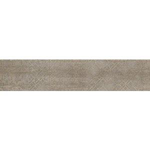 Paradyz Maloe 21x98,5 cm natural matný L215X9851MALONA Lišta