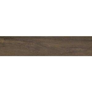 Paradyz Maloe 21x98,5 cm hnedá matný RR215X9851MALOBR Dlažba