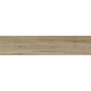 Paradyz Maloe 21x98,5 cm natural matný RR215X9851MALONA Dlažba