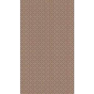 Paradyz Meisha 30x60 cm béžová I300X6001MEISBEB Obklad INSERTO B