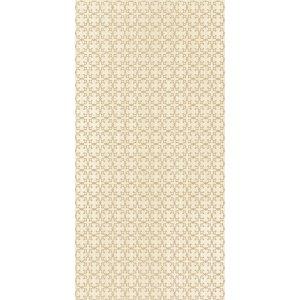 Paradyz Meisha 30x60 cm bianco I300X6001MEISBIA Obklad INSERTO A