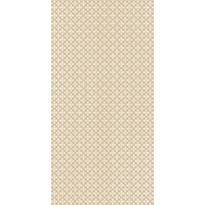 Paradyz Meisha 30x60 cm bianco I300X6001MEISBIB Obklad INSERTO B