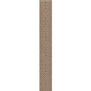 Paradyz Meisha 3x60 cm béžová L030X6001MEISBE Lišta
