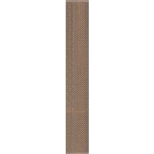 Paradyz Meisha 9x60 cm béžová L090X6001MEISBE Lišta