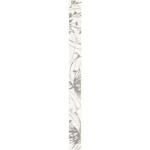 Paradyz Midian 4x60 cm bianco L040X6001MIDIBI Lišta