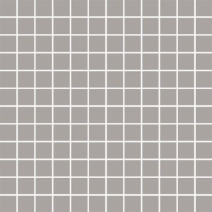 Paradyz Midian 29,8x29,8  cm grys MC298X2981MIDIGRPF Mozaika