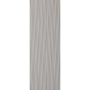 Paradyz Midian 20x60 cm grys matný SS200X6001MIDIGR Obklad Štruktúra