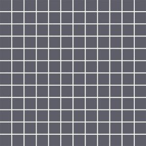Paradyz Abrila 29,8x29,8 cm grafit lesklý MC298X2981ABRIGTPF Mozaika