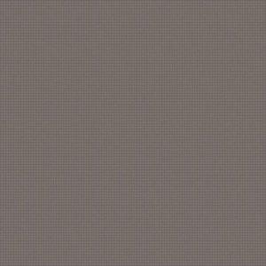Paradyz Purio 40x40 cm grafit matný P400X4001PURIGT Dlažba