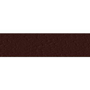 Paradyz Natural 6,6x24,5 cm hnedá matný ZD245X0661NATUBR Obklad Elewacja DURO