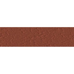 Paradyz Natural 6,6x24,5 cm rosa matný ZD245X0661NATURO Obklad Elewacja DURO