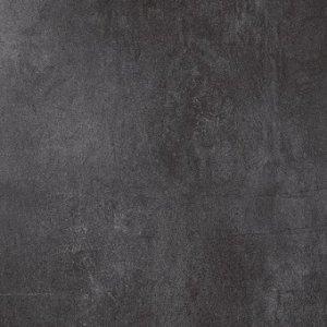 Paradyz Taranto 59,8x59,8 cm grafit matný RR598X5981TARNGT Dlažba