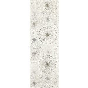 Paradyz Nirrad 20x60 cm bianco matný I200X6001NIRRBI Obklad INSERTO