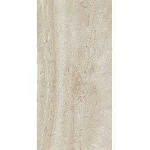 Paradyz Teakstone 30x60 cm bianco matný R300X6001TEAKBI Dlažba