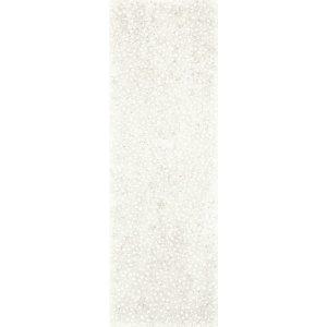 Paradyz Nirrad 20x60 cm bianco matný S200X6001NIRRBIKI Obklad Bodky