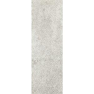 Paradyz Nirrad 20x60 cm grys matný S200X6001NIRRGRKI Obklad Bodky