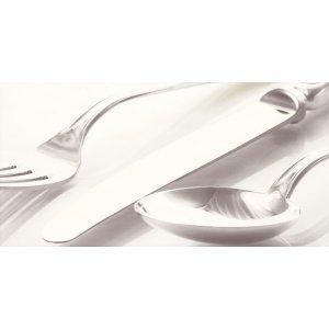 Paradyz Vivida 30x60 cm bianco I300X6001VIVIBIKUA Obklad INSERTO kuchyňa A