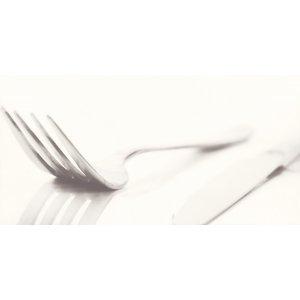 Paradyz Vivida 30x60 cm bianco I300X6001VIVIBIKUC Obklad INSERTO kuchyňa C