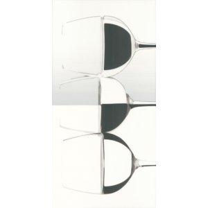 Paradyz Vivida 30x60 cm bianco I300X6001VIVIBIVI Obklad INSERTO víno