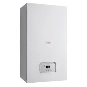 Protherm Gepard Condens 18/25 MKV kondenzačný závesný plynový kotol 0010016110