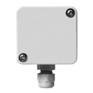 Protherm Snímač vonkajšej teploty pre eBus kotly a elektrokotly Raja 0020266793