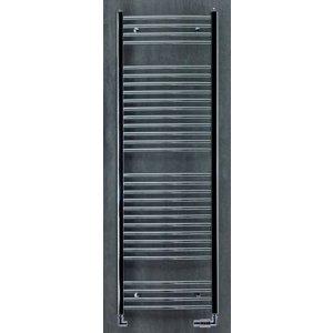 Zehnder Aura PB Koupelnový radiátor, různé rozměry a provedení