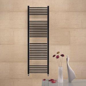 Zehnder Impa IM Koupelnový radiátor, různé rozměry a provedení