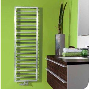 Zehnder Subway Kúpeľňový radiátor rôzne rozmery a prevedenia